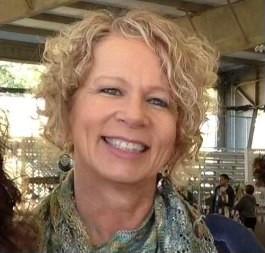 Becky Price photo